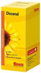 Bloem Discanal - 100 ml - Voedingssupplement