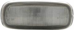 Set Zijknipperlichten Audi A2/A3/A4/A6/A8 TT - Smoke