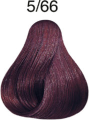 Wella Professionals Tönungen Color Touch Nr. 5/66 Hellbraun Violett-Intensiv 60 ml