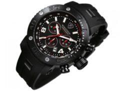 Romanson Active AL1236HM1BA32W Heren Horloge