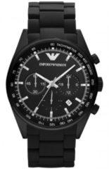 Emporio Armani Armani AR5981 Heren Horloge