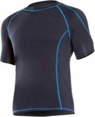 Sioen - Thermo Shirt - Donkerblauw - Maat 2XL