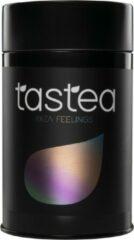 Tastea Ibiza Feelings Thee - 75 gram