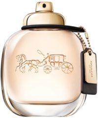 Coach Damendüfte Women Eau de Parfum Spray 90 ml