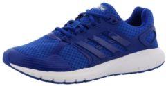 Adidas Duramo 8 - Laufschuhe für Herren - Blau