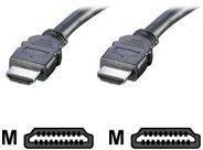 ROLINE HDMI-Kabel - HDMI (M) bis HDMI (M) 11.04.5572