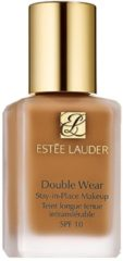 Estée Lauder Makeup Gesichtsmakeup Double Wear Stay in Place Make-up SPF 10 Nr. 4C2 Auburn 30 ml