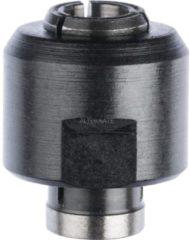 Spannzange mit Spannmutter, 8 mm, für Bosch-Gerads
