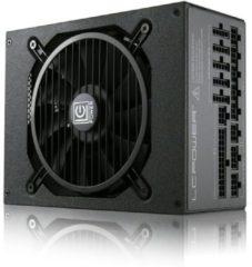 LC-Power LC1200 V2.4 1200W ATX power supply unit