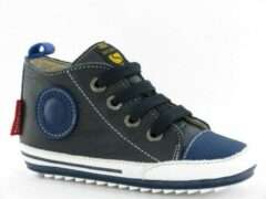 Blauwe Shoesme BP8S004