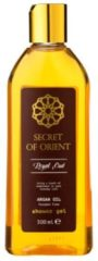 Secret of Orient Secret of Oud Duschgel 300ml