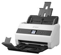 Epson WorkForce DS-870 - documentscanner - bureaumodel - USB 3.0 (B11B250401)