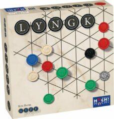 Huch & Friends Lyngk Breinbreker