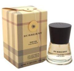 Burberry Touch Eau de Parfum 30 ml Spray