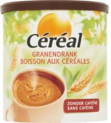 Cereal Céréal Granendrank (125g)