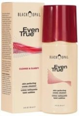 Black Opal Even True Skin Perfecting Creme Cleanser 90ml - reinigingsmelk