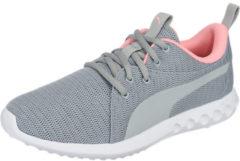PUMA Carson 2 Wn´s Sneakers Low grau-kombi Damen Gr. 41