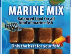 Ruto Marine mix Blister a 100gr.