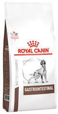 Royal Canin Gastro Intestinal - Dieetvoeding ondersteuning spijsvertering van volwassen honden 15 kg