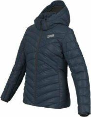 Witte Colmar - ldy Down Jacket - wintersport jas - dames - maat 40