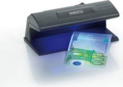 Rieffel Switzerland Banknoten-Prüfgerät UV-Prüfgerät