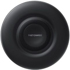 Samsung Wireless Charger Pad EP-P3100, Ladestation