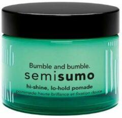 Bumble & Bumble SemiSumo Pomade haarwax - 50 ml