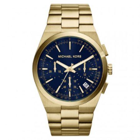Afbeelding van Michael Kors MK8338 Heren horloge