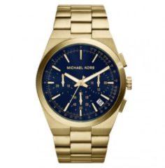 Michael Kors MK8338 Heren horloge