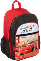 Undercover Schulrucksack Cars Undercover CAGR cars