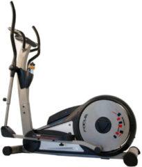 Grijze Crosstrainer - Focus Fitness Fox 5