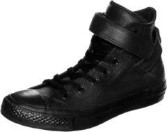 Converse Chuck Taylor All Star Brea High Sneaker