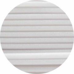 Witte IGUS IGLIDUR I150 2.85 / 750