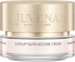 Juvena Juvelia Nutri-Restore Cream