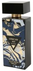 Sterling African Mix EdP Pour Homme 100ml