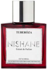 NISHANE Tuberóza 50 ml