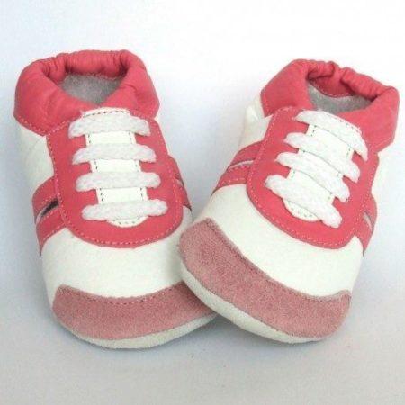 Afbeelding van Aapie Sport Pink
