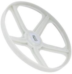 Zoppas Keilriemen (Rad , Kunststoff, 5 Speichen) für Waschmaschine 50294757005