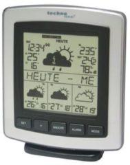Techno Line TechnoLine WD 4204 - WetterDirekt Station