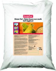 Beaphar Eivoer Rul - Vogelvoer - 15 kg