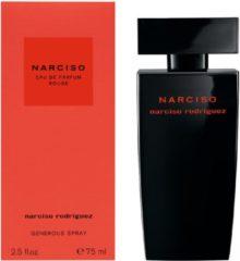 Narciso Rodriguez NARCISO ROUGE edp spray generous spray 75 ml