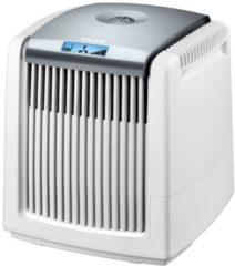 Beurer LW 110 ws - Luftwäscher LCD-Display, 7,25 l LW 110 ws