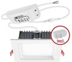 ESYLUX IDLELS32 #EO10300844 - LED-Downlight 3000 K IDLELS32 #EO10300844