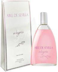 Aire Sevilla AIRE DE SEVILLA ALEGRIA edt spray 150 ml