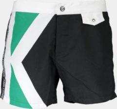Karl Lagerfeld Beachwear Zwembroek Zwart M Heren