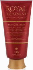 CHI Haarpflege Farouk Royal Treatment Brilliance Cream 177 ml