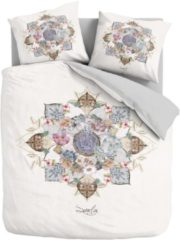 Suela Home Romee - dekbedovertrek - lits-jumeaux - 240 x 200/220 - Multi
