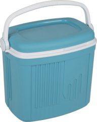 Blauwe (Eda) EDA Koelbox - Iceberg - 32 Liter - Blauw