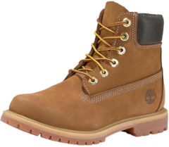 Timberland Winterstiefel »6 Inch Premium Boot W«