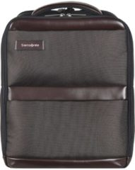 Cityscape Business Rucksack 42 cm Laptopfach Samsonite brown